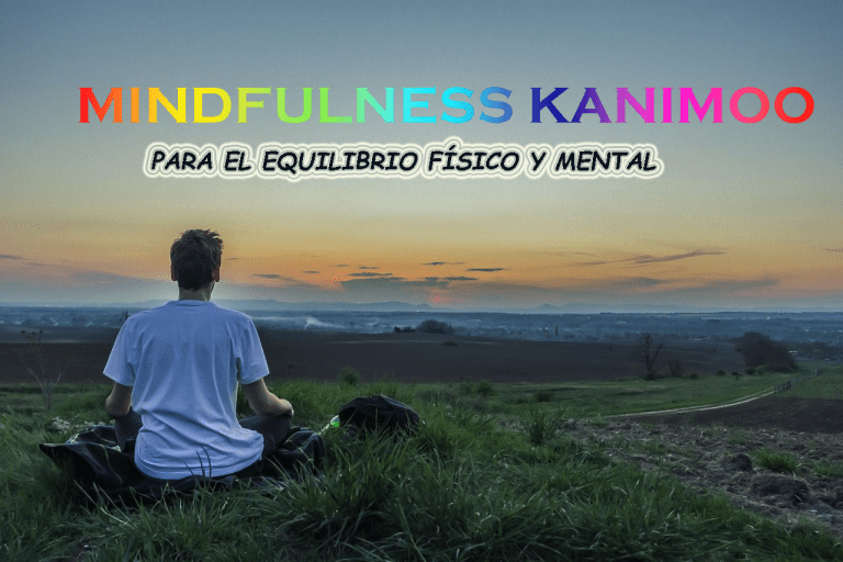 Curso de Mindfulness online