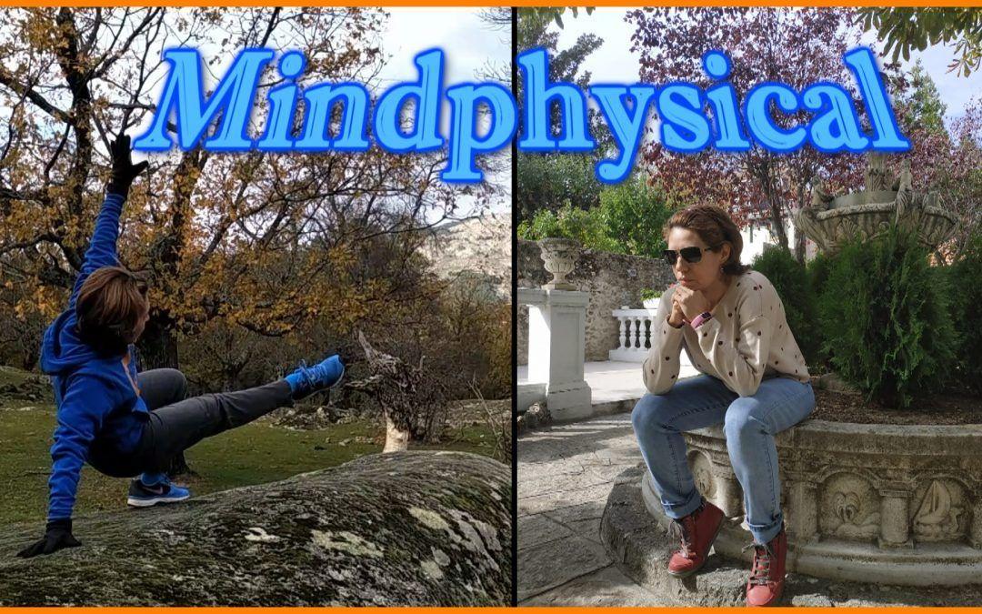 Ejercicio Físico y Mindfulness = Mindphysical