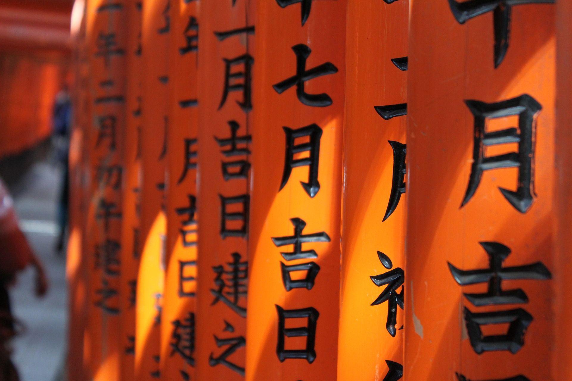 ¿cual es la diferencia entre taichi y chikung?